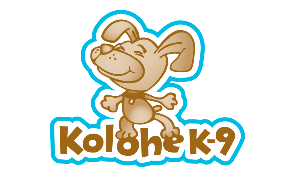KKH1_HZLogo with blue outline-01